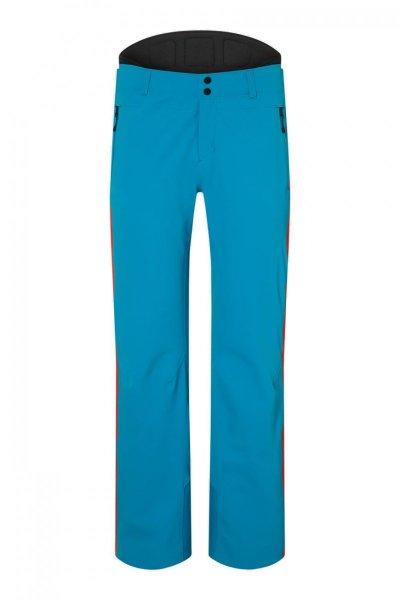 Pánské lyžařské kalhoty Neal2