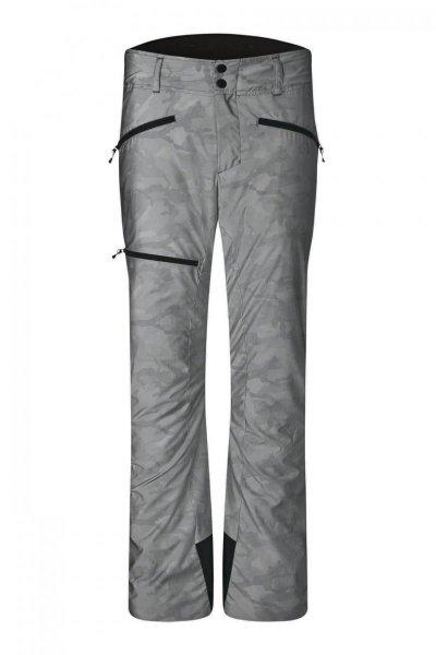 Pánské lyžařské kalhoty Ron