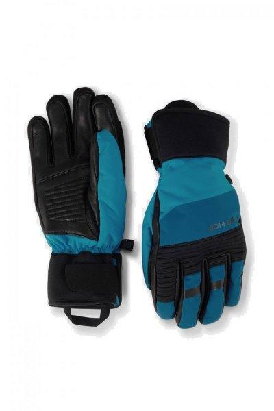 Pánské rukavice Mago