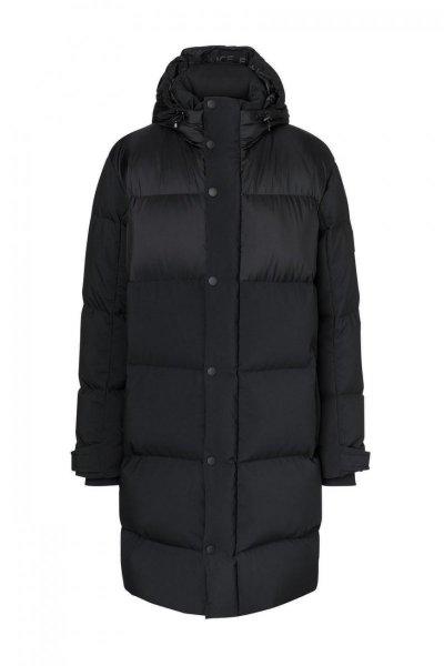Pánský kabát Aaron D