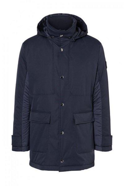 Pánský kabát Osmo 2