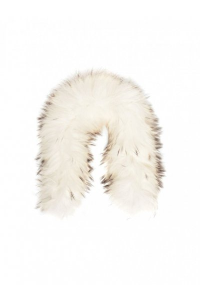 Zimní kožíšek Nuara2
