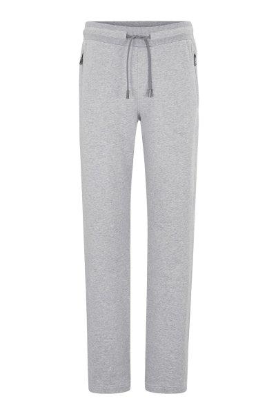 Pánské kalhoty Leto