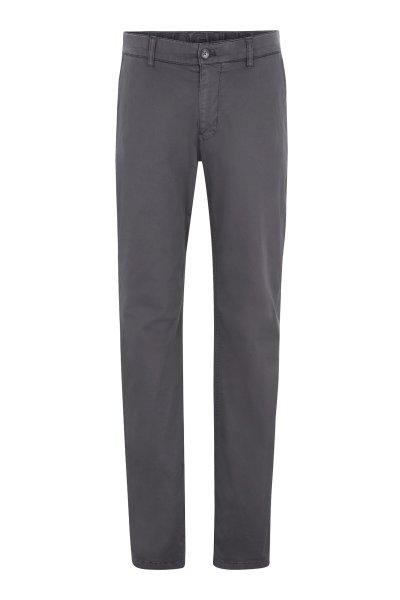 Pánské kalhoty Niko-G5