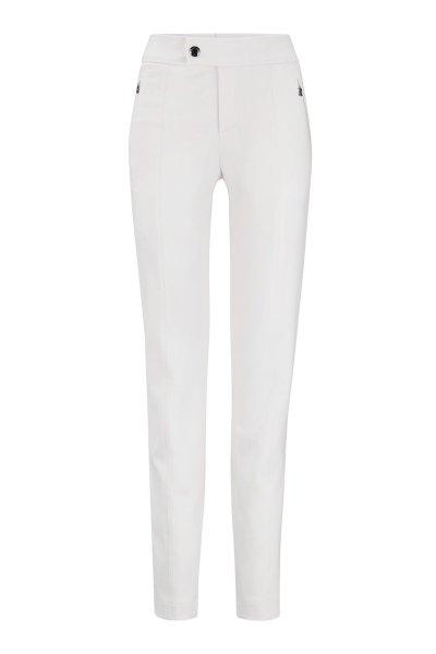 Dámské kalhoty Linea