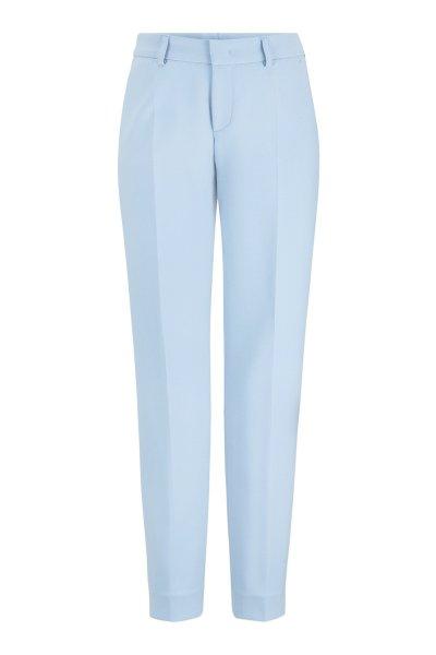 Dámské kalhoty Joy-1