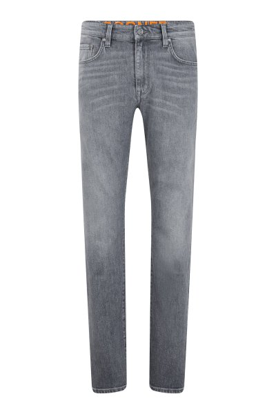 Pánské džíny Steve-G