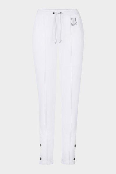 Dámské kalhoty Emerson