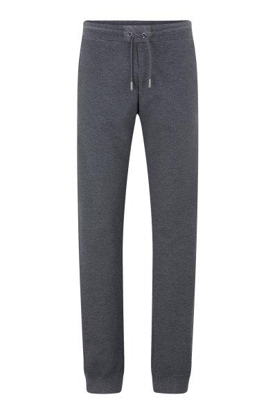 Pánské kalhoty Till