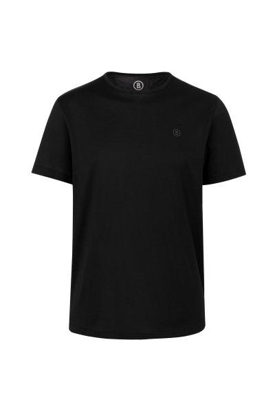 Pánské triko Lui-2