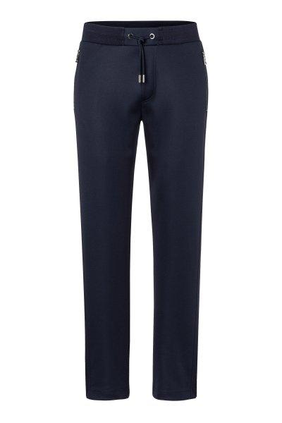 Pánské kalhoty Alfi