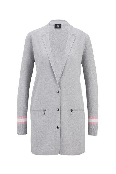 Dámský kabát Pollie