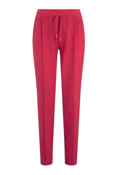 Dámské kalhoty Thea