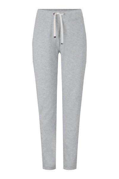 Dámské kalhoty Liv