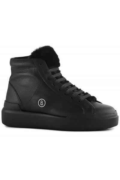 Dámské boty Hollywood 5