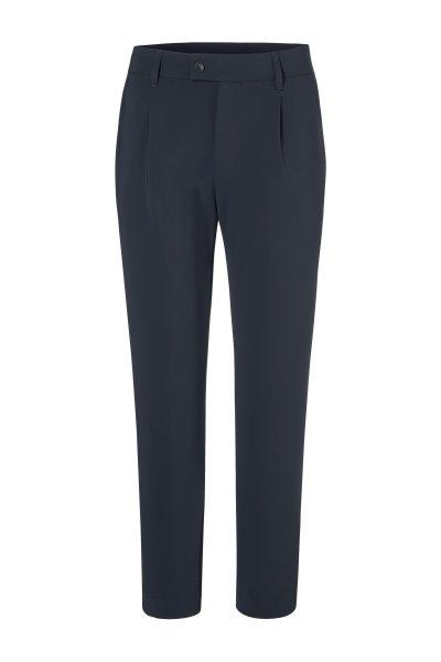 Pánské kalhoty Riley-3