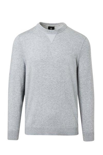 Pánský svetr Antigu-F