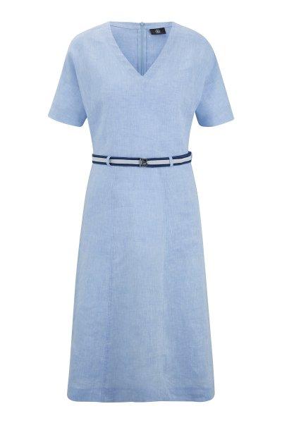 Dámské šaty Sydney