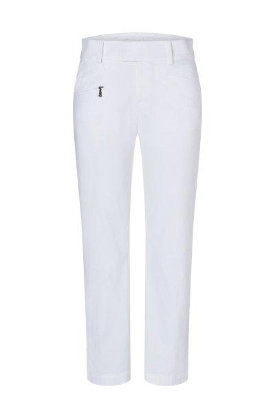 Dámské kalhoty Rika G