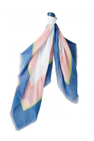 Dámský šátek Jayne