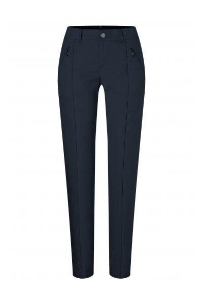 Dámské kalhoty Tessy