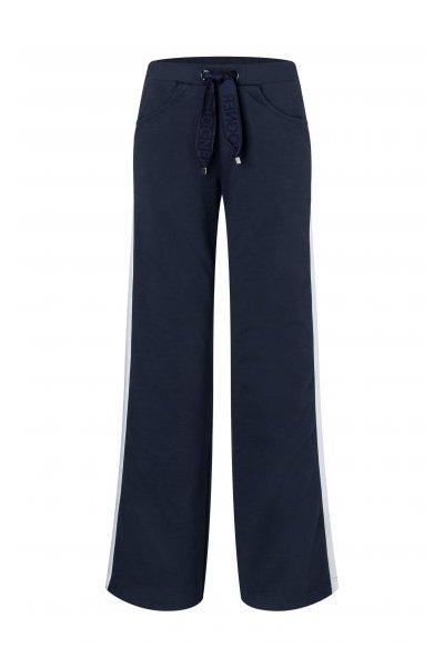 Dámské kalhoty Aleja