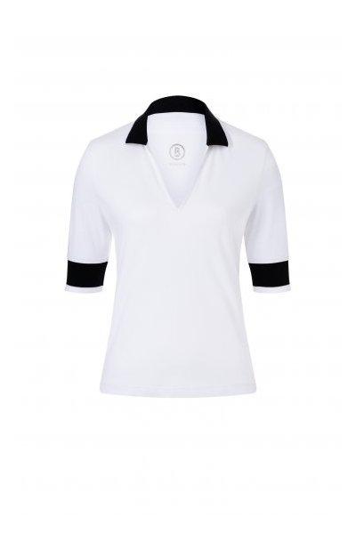 Dámské triko Agata
