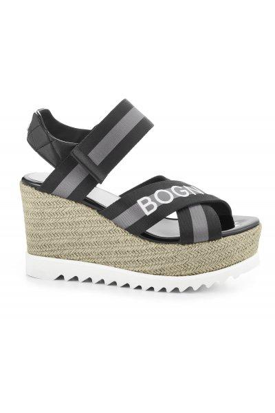 Dámské boty Biarritz 1B