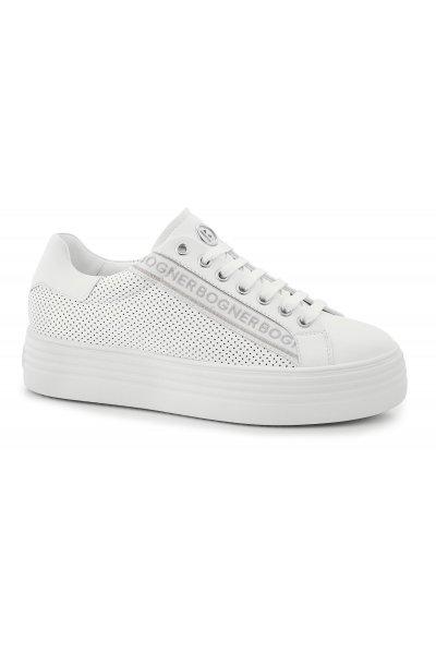 Dámské boty Orlando 1C