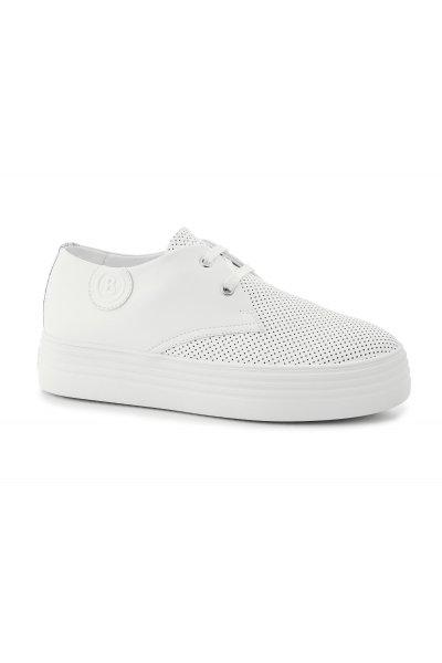 Dámské boty Orlando 4C