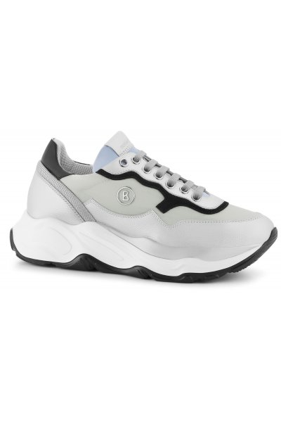Dámské boty Wellington 1