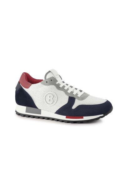 Pánské boty Livigno 3A