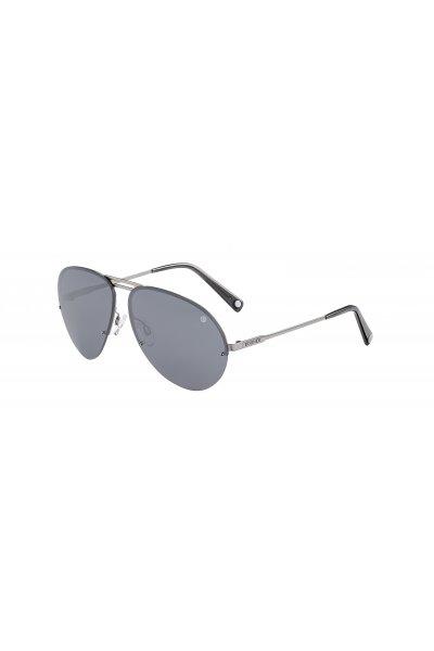 Sluneční brýle Aviator