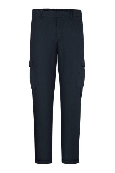 Pánské kalhoty Carlo G