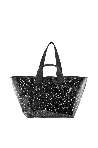 Nákupní taška Zaha