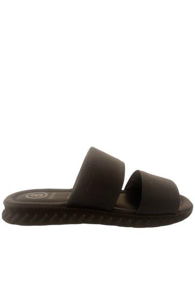 Pánské pantofle Acapulco 3