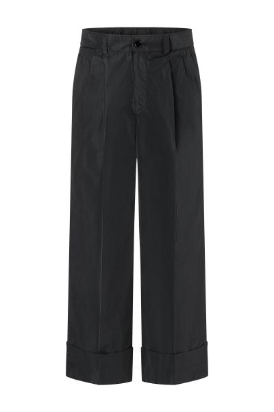 Dámské kalhoty Blake