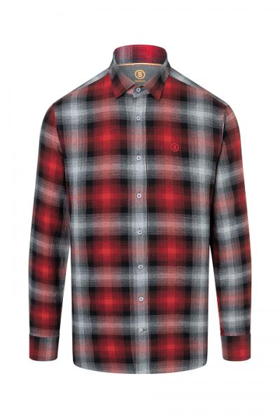 Pánská košile Timt-7