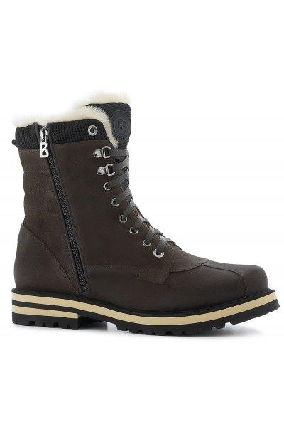 Pánské boty Courchevel 7B