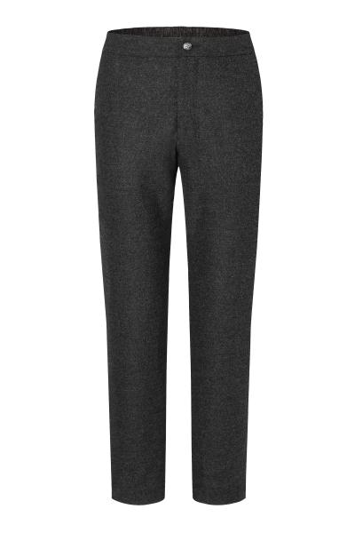 Pánské kalhoty Riley-10