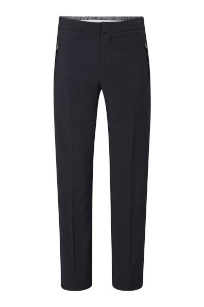 Pánské kalhoty Riley-9