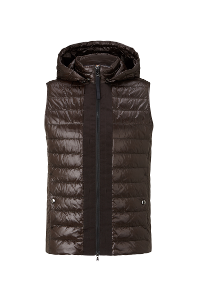 Pánská vesta Wilton-4