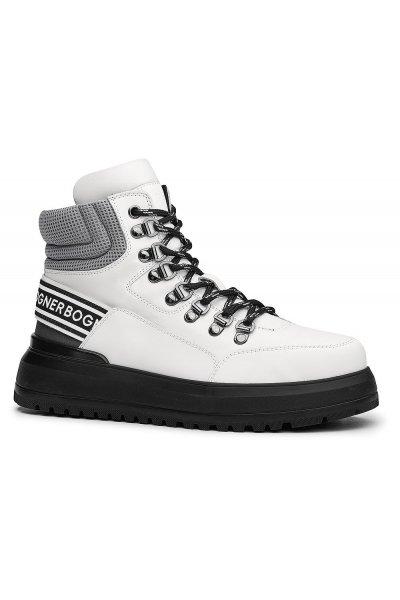 Dámské boty Antwerp L2