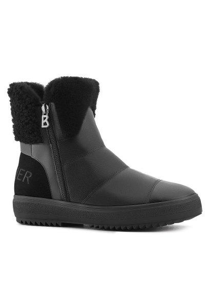 Dámské boty Anchorage L6