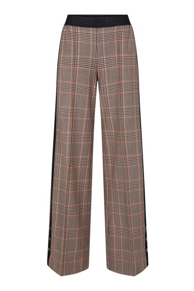 Dámské kalhoty Suzy