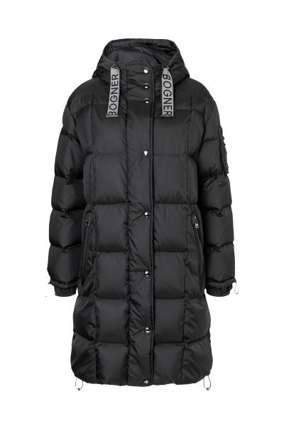 Dámský kabát Fergy-D