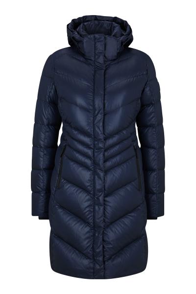 Dámský kabát Kiara2-D