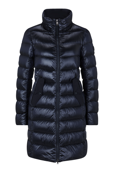 Dámský kabát Mimi-D