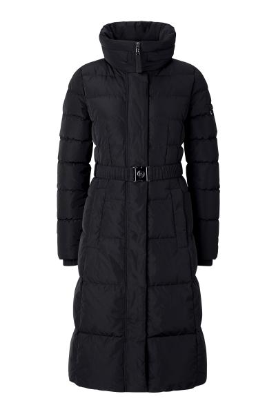 Dámský kabát Carola-D