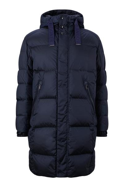 Pánský kabát Erico-D